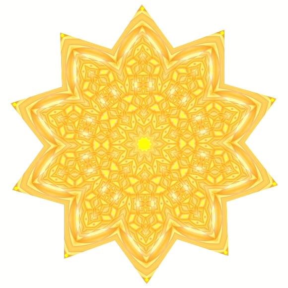 solar-plexus-manipura-chakra